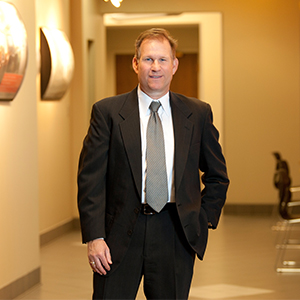 Greg Korte