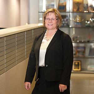 Susan D. Bowman