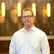Scott Schmidt