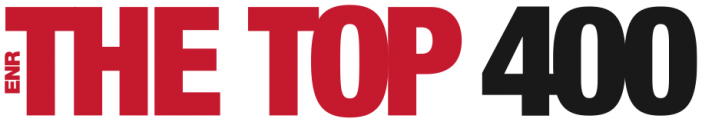 Green Design-Builders, The Korte Company, ranked on ENR's