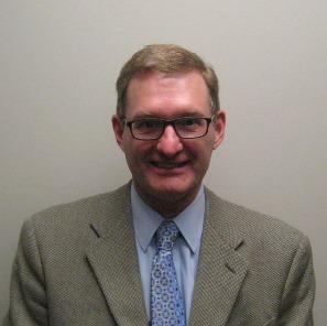Scott Schweiger joins The Korte Company as a Senior Medical Planner