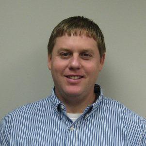 Kyle Korte — Project Engineer, The Korte Company