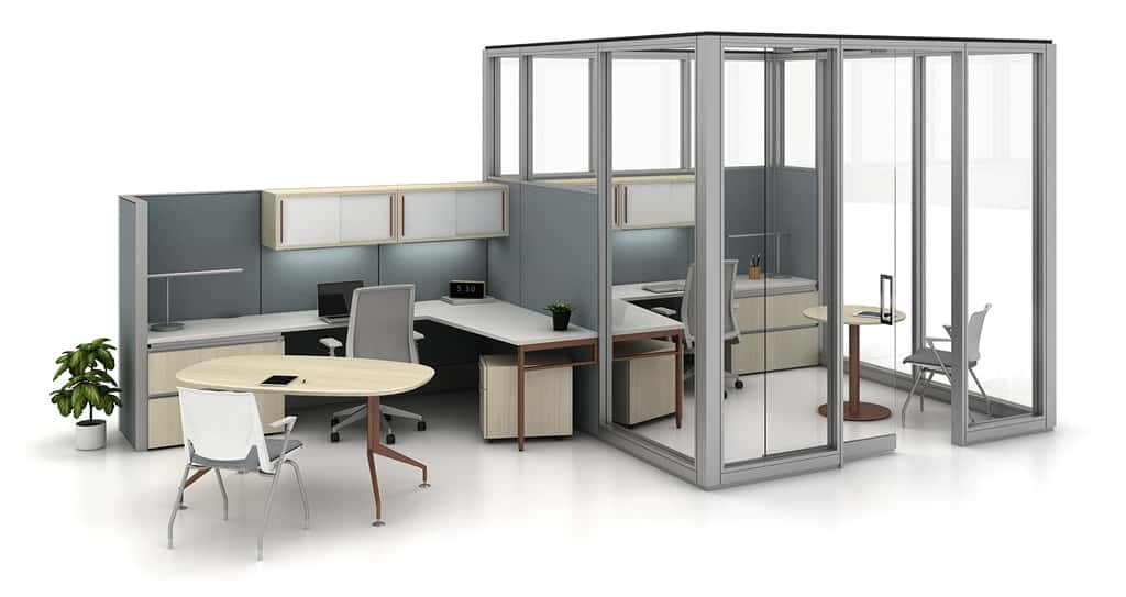 Interior Design The Korte Company