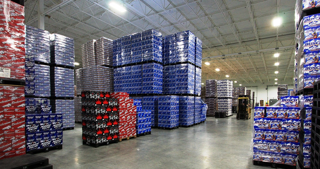 Factors driving cold storage warehouse construction costs | The