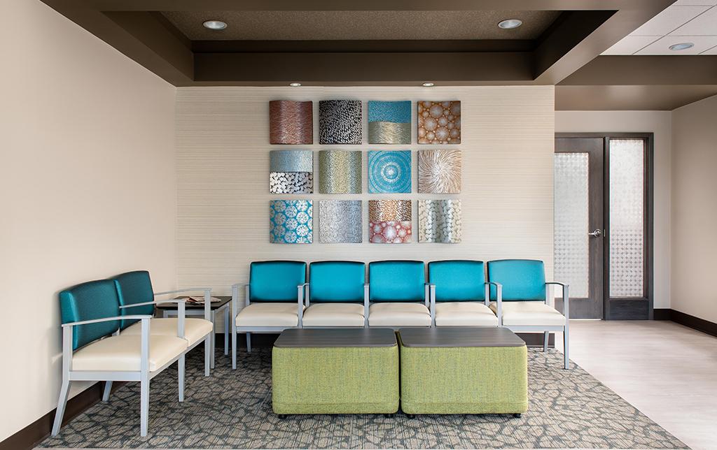 clean-healthcare-interior